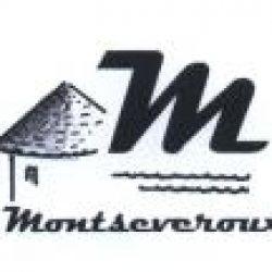Montseveroux