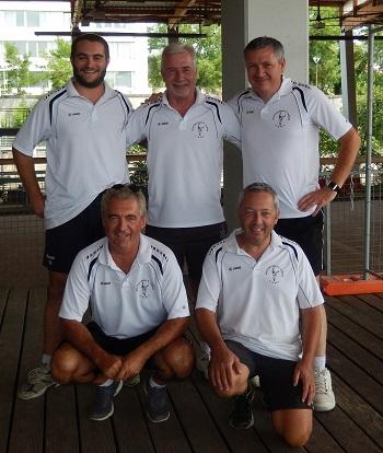 equipe-8eme-finaliste-en-2014